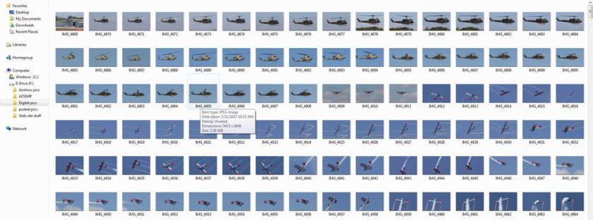 cropped-open-show-folder.jpg