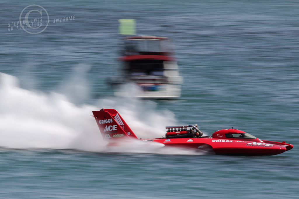 APBA Gold Cup Detroit: Unlimited Hydroplanes - FM Forums