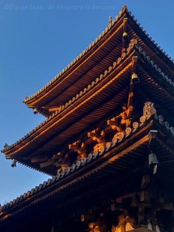 Japan19_set_10_12
