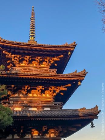 Japan19_set_10_14
