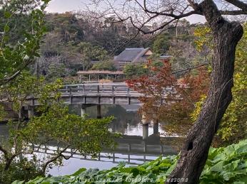 Japan19_set_10_22