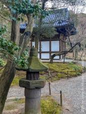 Japan19_set_10_3