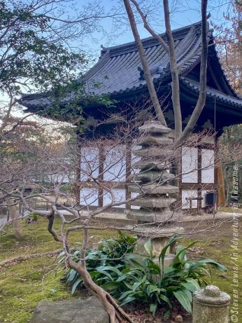 Japan19_set_10_6