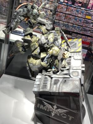 Japan19_set_2_13