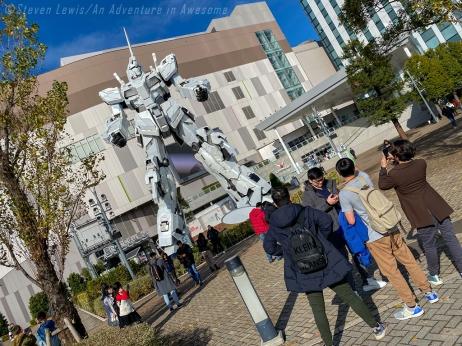 Japan19_set_2_30