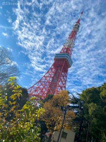 Japan19_set_2_33