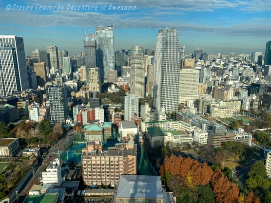 Japan19_set_2_35