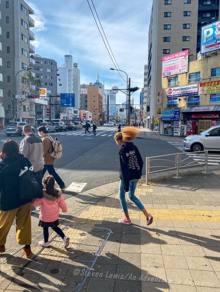 Japan19_set_3_1