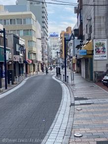 Japan19_set_3_11