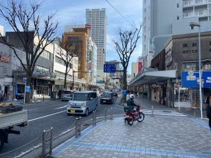 Japan19_set_3_2
