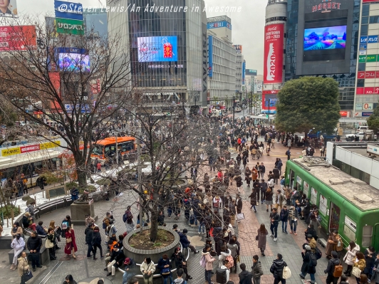 Japan19_set_5_13