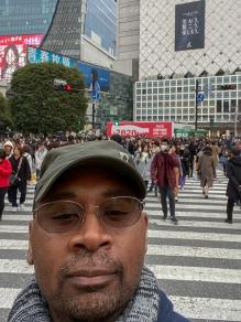 Japan19_set_5_15