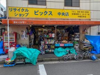 Japan19_set_6_10