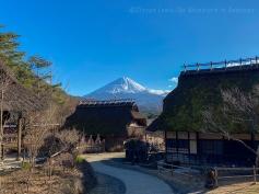 Japan19_set_7_22