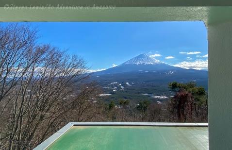 Japan19_set_7_5