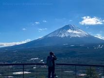 Japan19_set_7_7