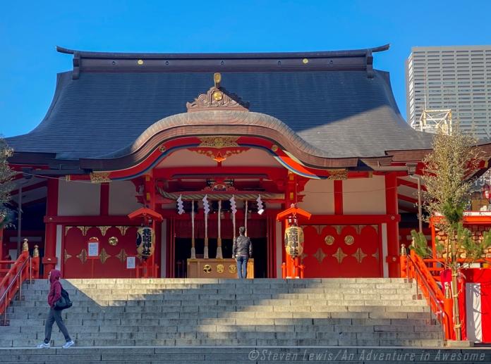 Japan19_set_9_10
