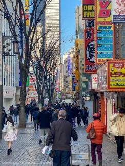 Japan19_set_9_2
