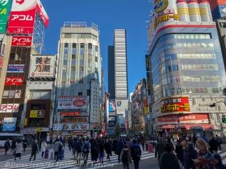 Japan19_set_9_3