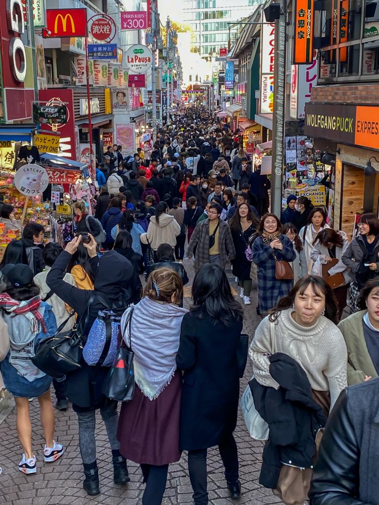 Japan19_set_9_30