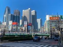 Japan19_set_9_4