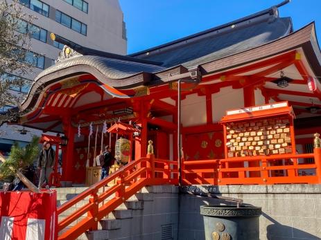 Japan19_set_9_6