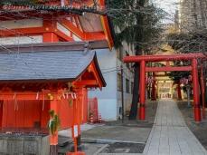 Japan19_set_9_8