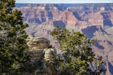 Antelope Canyon Friday-11