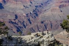 Antelope Canyon Friday-12