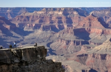 Antelope Canyon Friday-13