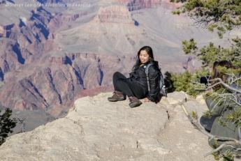 Antelope Canyon Friday-15