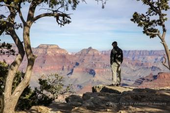 Antelope Canyon Friday-16