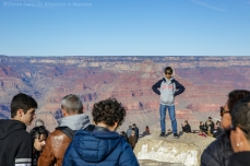 Antelope Canyon Friday-18