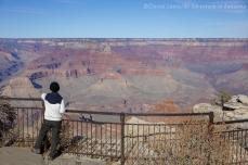 Antelope Canyon Friday-19