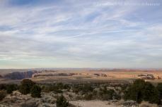 Antelope Canyon Friday-20