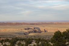Antelope Canyon Friday-21