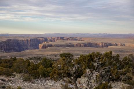Antelope Canyon Friday-22