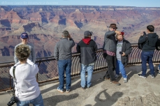 Antelope Canyon Friday-8