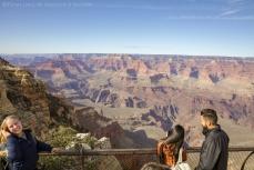 Antelope Canyon Friday-9