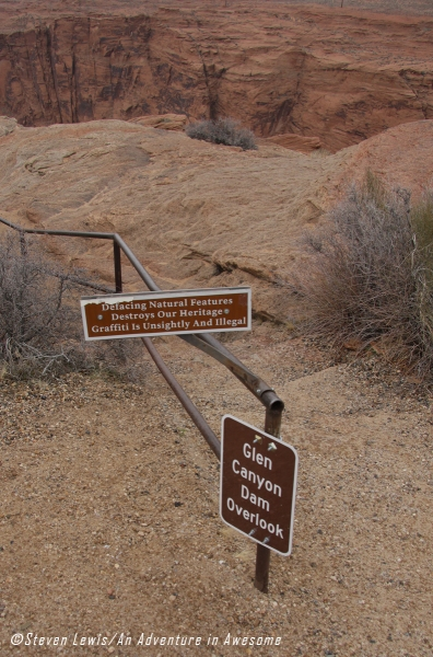 Antelope Canyon Saturday-1