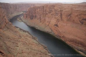Antelope Canyon Saturday-4