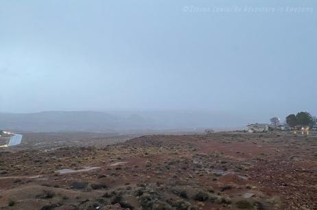 Antelope Canyon Saturday-5