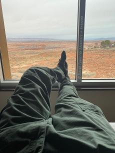 Antelope Canyon Saturday-6