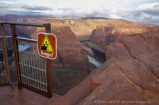 Antelope Canyon Sunday-1