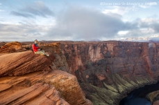 Antelope Canyon Sunday-2