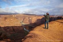 Antelope Canyon Sunday-3