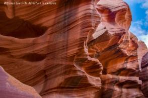 Antelope Canyon Sunday-30