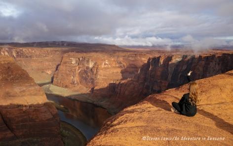 Antelope Canyon Sunday-5