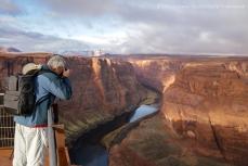 Antelope Canyon Sunday-6