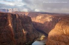 Antelope Canyon Sunday-7